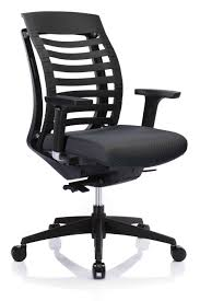 chaise bureau conforama fauteuil bureau cuir frais fauteuil de bureau sans roulettes