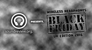 lifehacker best black friday deals sites black friday deals uk is this an insight into black friday deals
