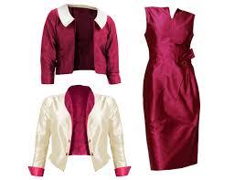robe habillã e pour un mariage tenue pour mère de la mariée les petites robes
