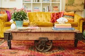home interior ideas 2015 bold decorating ideas popsugar home