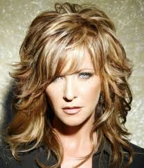70 s style shag haircut pictures 75 best 70 s shag hair styles images on pinterest hair styles