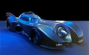 lamborghini egoista batmobile 8 cars that resemble the batmobile tidbitstop