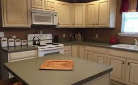Decoupage Kitchen Cabinets Kitchen Cabinets In Makeovers Hometalk