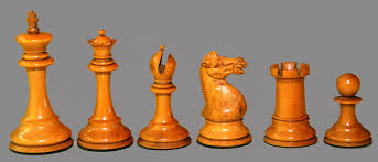 jaques anderssen library size chess set www chessantiques com