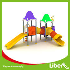 playset playset suppliers and manufacturers at alibaba com