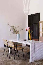 grand bureau design de tiptoe cm noir cmjpg x en bureau design grand bois inspiration