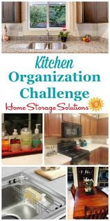 11 Must Have Sink Accesories And Products To Organize My Sink by Kitchen Sink Organization Ideas U0026 Storage Solutions