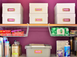 tips for storing your crafts when you limited space diy secrets easy storage
