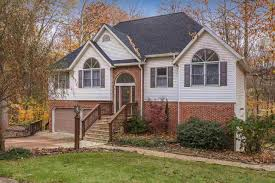 indiana real estate listings mike thomas associates 4642 n chatham bloomington in 47404