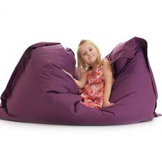 the uk u0027s no 1 beanbags manufacturer for indoor and outdoor bean