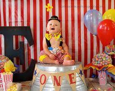 circus theme party and costumes diy costumes circus party and