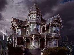 pictures of cartoon haunted houses 53 best haunted house u0027s images on pinterest happy halloween