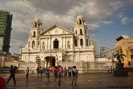 baroque architecture philippines u2013 beautifuldisorderovertureindminor