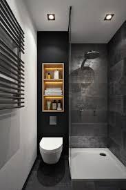 Poubelle Salle De Bain Design bao salle de bain on decoration d interieur moderne meubles