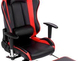 Pc Gaming Desk Chair Chair Amazing Gaming Desk Chair Best Custom Gaming Desk Setup