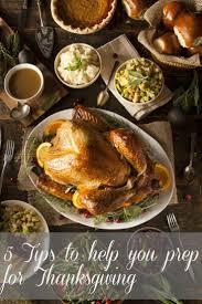 thanksgiving dinner northern virginia 26 best thanksgiving table setting inspiration images on pinterest