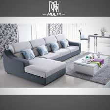 Latest Sofa Designs Latest Sofa Designs Suppliers And - New style sofa design