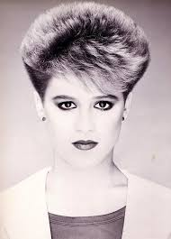 80s style wedge hairstyles all sizes 4651575576 dea3178323 o flickr photo sharing 80s