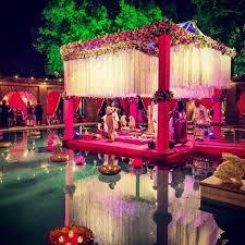 best wedding planner best wedding planners in chandigarh contact details shoutlo
