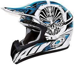 motocross helmet review airoh mx helmets online airoh cr901 face motocross helmet white