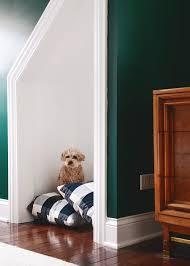 31 best room makeover experts images on pinterest bali blinds