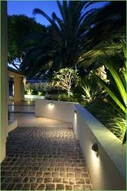 Landscape Lighting Installation Guide Low Voltage Landscape Lighting Installation Guide Hub Method Low