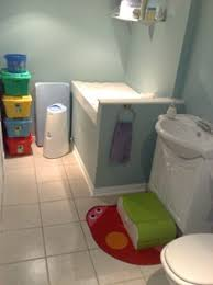 Changing Table For Daycare Practically Day Care Facility