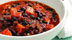 Healthy Menu Ideas For Dinner Healthy Quick U0026 Easy Dinner For Two Eatingwell