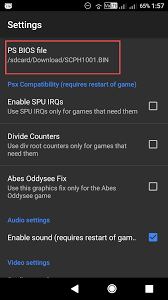 ps3 emulator for android apk ps3 emulator for android to play ps3 on android for