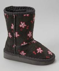 zulily s boots i really like ositos shoes boots especially since they re