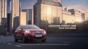 peugeot 2008 crossover new noise audio creates bespoke music for peugeot 2008 crossover