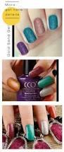 cco uv gel europe certificate nail polish factory uv gel nail