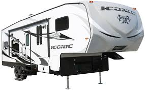 eclipse rv official iconic