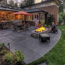 best 25 outdoor patio designs ideas on pinterest patio back