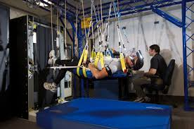 Physiology Videos Exercise Physiology Nasa