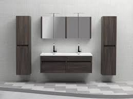 neoteric design wall mount vanity cabinet exquisite ideas simple