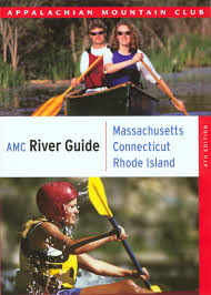 amc river guide massachusetts connecticut rhode island a