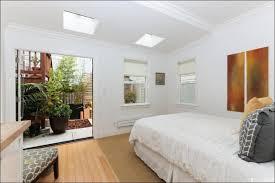 Converting Garage To Bedroom Turn Garage Into Living Room Centerfieldbar Com