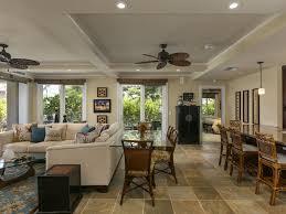 hawaii vacation mauna kea resort next t vrbo