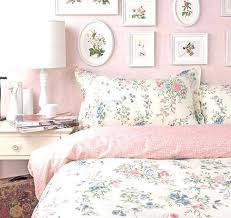 french duvet covers the nova bedding collection helps you make the