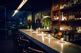 alcoholic drinks at a bar 25 hollywood bars that don u0027t hollywood los angeles the