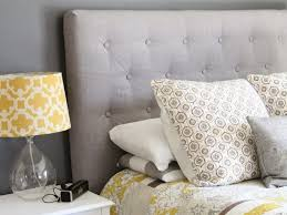 Bedroom Decor  Stunning Spice Up The Bedroom White Gold Bedroom - Ideas to spice up bedroom