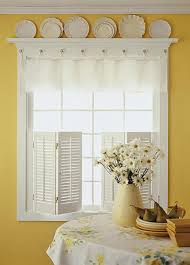 window treatment decorating ideas innards interior