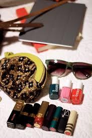 makeup accessories loversiq