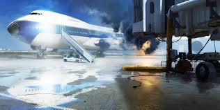 air reserver siege launch guide part 4 rainbow six siege updates