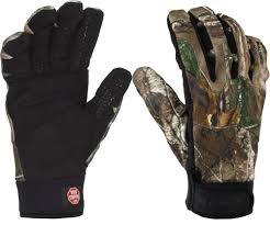 hunting gifts for dad u0027s sporting goods