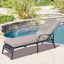 Walmart Pool Chairs Pool Chaise Lounge Chairs Walmart Home Design Ideas