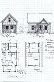 Architectural Plans For Houses by Love This Tiny House And It U0027s Just Large Enough For Financing