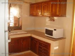de cuisine alg ienne cuisine cuisine en bois en algerie cuisine en bois en at cuisine