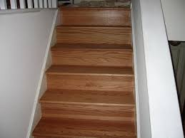carpeted stairs to wood z88ess6r stairs staircase update stair